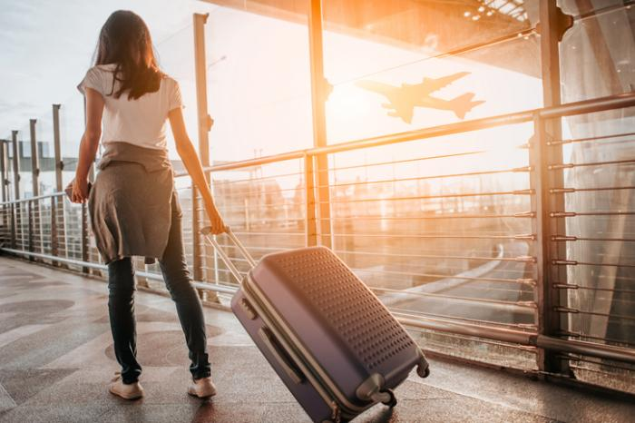 U.S. Travel Industry Releases Guidance for 'Travel in the New Normal'