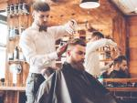 10 Types Of Hairstyles Best Suited For Busy Men
