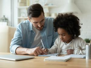 Amazing Benefits of Homeschooling That You Need to Know