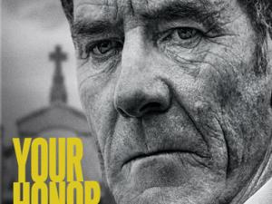 Review: Heart-Stopping Twists and Turns Make 'Your Honor' a Winning Series
