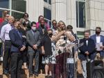 Utah Affirms Transgender Right to Change Birth Certificates