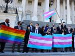Prospects Dim for Passage of LGBTQ Rights Bill in Senate